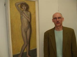 Картины ню эротика в шедеврах живописи  библиотека